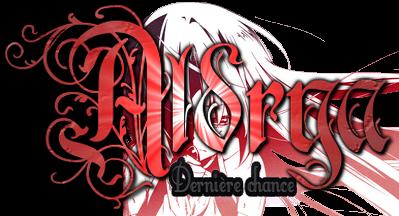 Aldrya, dernière chance