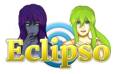 Eclipso news