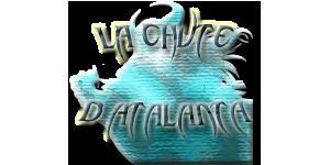 Chroniques de la guerre des Six la Chute d'Atalanta