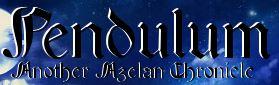 Pendulum - Another Azelan Chronicle