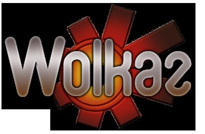 Wolkaz